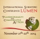Conferinta Internationala ISI LUMEN TCA 2014